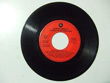 "Musikalisches Rendezvous-Disco Vinile 45 Giri 7"" PROMO GERMANIA 1962 (No Cover)"
