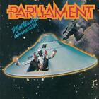 Mothership Connection von Parliament (2003)