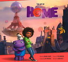 The Art of Home by Ramin Zahed (Hardback, 2015)