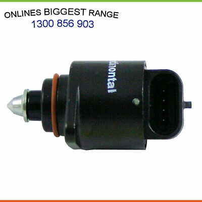 New Idle Speed//Air Control Valve For Ford LTD DC DF DL 5.0L OEM QUALITY