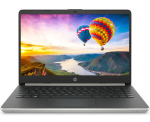 NEW-HP-14-034-Core-i5-1035G4-3-70GHz-256GB-SSD-8GB-Ram-16GB-Optane-Win-10-Silver