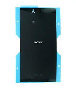 Sony Xperia Z Ultra: Buy Sony Xperia Z Ultra Online, Sony ...  Sony Xperia Z Ultra Black