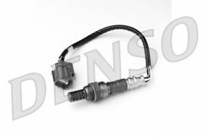 DENSO-LAMBDA-SENSOR-FOR-A-HONDA-CIVIC-COUPE-1-6-77KW