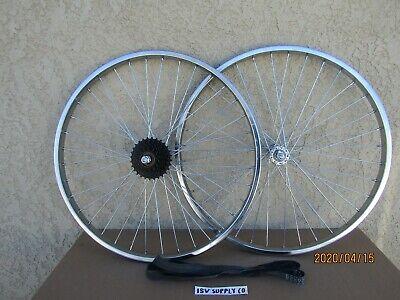 TOSEEK Bike Front Fork Headset Ring Cushion Set Handlebar Stem Ring Cushion 5-25