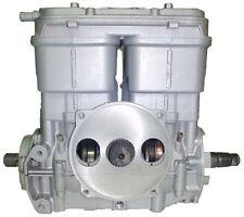 Seadoo XP GTX 95-97 HX 97-01 GTS 96-05 GTI LE SPX GS GSi 717 720 Rebuilt Engine