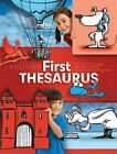 Kingfisher First Thesaurus by George Beal (Paperback / softback, 2011)