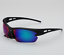 Anti-Shock-Outdoor-Cycling-Sunglasses-Biking-Running-Fishing-Golf-Sports-Glasses miniature 5
