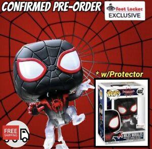 Funko-Pop-Spider-Man-Translucent-Miles-Morales-Foot-Locker-Exclusive