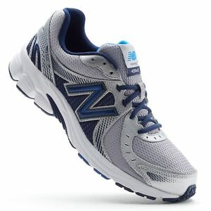 New-Balance-450-V3-Men-039-s-Lightweight-Running-Shoes-Sneakers-Athletic