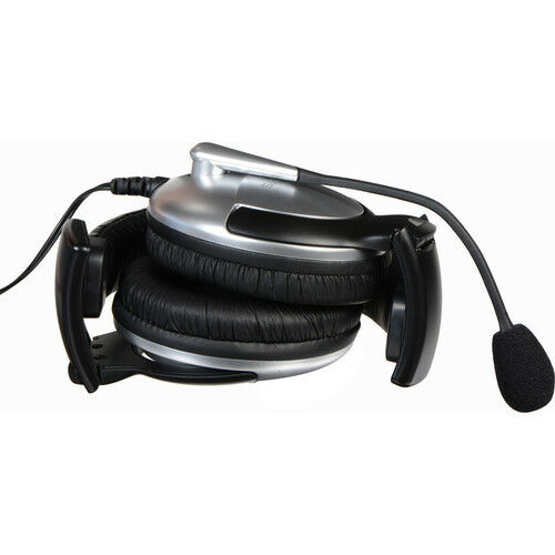 Multimedia Stereo Headphone with USB Plug SB45 USB-178203 Koss