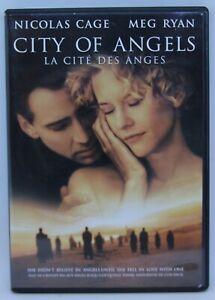 City-of-angels-DVD-Nicolas-Cage-Meg-Ryan