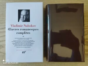 La-Pleiade-Vladimir-Nabokov-tome-III-2021