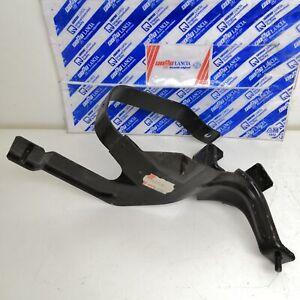 Bracket Filter Vapours Fiat Punto - Punto Gt - Lancia Y Original 7745549