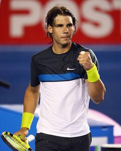 Nadal-Rafael-45184-8x10-Photo