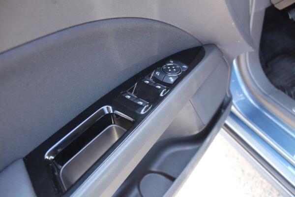 Ford Mondeo 2,0 EcoBlue Titanium stc. aut. billede 12