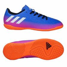 Adidas 16.4 IN J (Messi) Kinder Fußballschuhe Indoor BB5657