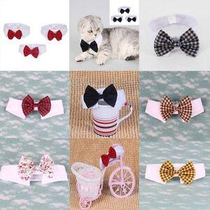Adorable-Necktie-Bowknot-Collar-Dog-Cat-Bow-Tie-Pet-Puppy-Kitten-Pet-Supplies