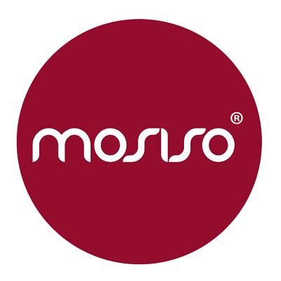 i-Mosiso