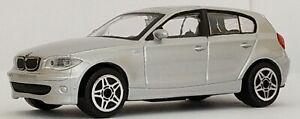 1-43-BMW-SERIE-1-120-120D-COCHE-DE-METAL-A-ESCALA-SCALE-CAR-DIECAST