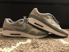 604182b8b19d item 5 Nike Air Max 1 Premium Shoes Men s Size 13 US   12 UK Cool Grey  875844-005 -Nike Air Max 1 Premium Shoes Men s Size 13 US   12 UK Cool Grey  875844- ...