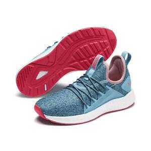 PUMA-Youth-NRGY-Neko-Knit-Running-Shoes