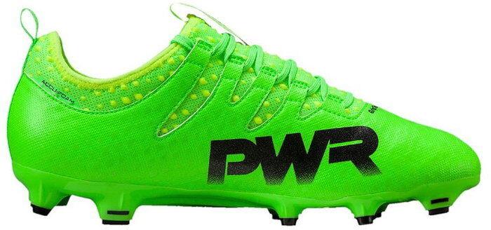 Puma Evopower Vigor 2 Fg Herren Herren Fg Fußball Stollen Modell 103954 01 Msrp 444bb6