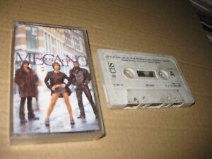 Kit-Solaire-Espagnol-Cassette-Ana-Jose-Nacho