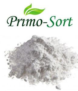 Baking-Soda-Sodium-Bicarbonate-50g-450-Pharmaceutical-Powder