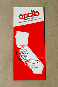 Apollo-Airways-Timetable-July-1-1979