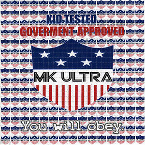 MK-ULTRA-perforated-sheet-BLOTTER-ART-psychedelic-acid-free-paper