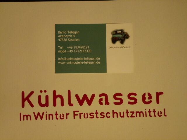 Aufkleber Luftdruck Big Sticker Unimog 411 2010 A63