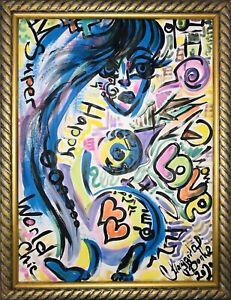 Margarita-Bonke-Malerei-PAINTING-Bild-erotica-erotika-akt-Street-Art-Graffiti-Nu