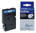 Brother TC203 -touch 12mm W-b