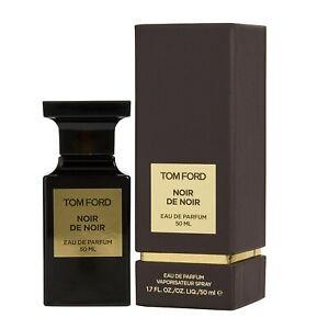 Tom-Ford-Noir-De-Noir-Edp-Eau-de-Parfum-Spray-Unisex-50ml-NEU-OVP