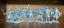 miniature 1 - Soldatini e figurini di Publius Cavalieri medieval Plastica gommata morbida 1/32