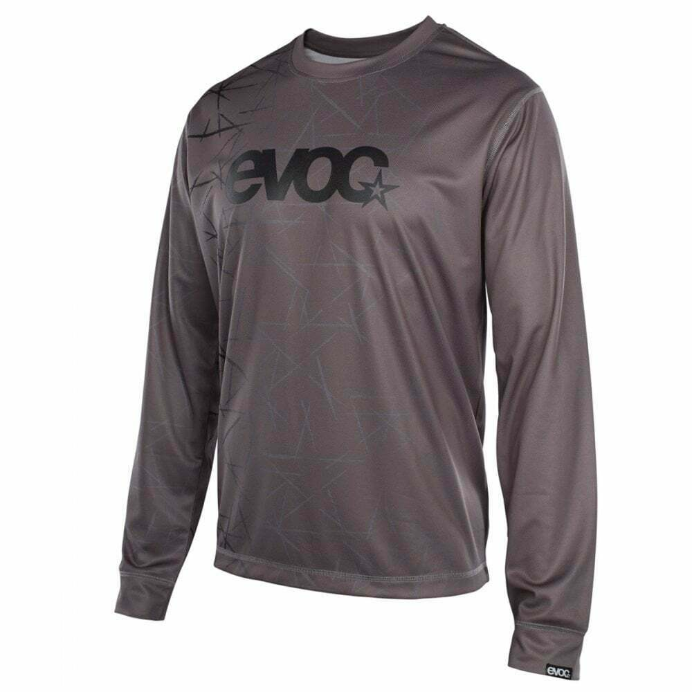 Evoc Long Sleeve Jersey 2019   for sale online