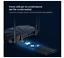 miniature 5 - TENDA AC19 ROUTER WIRELESS DUAL-BAND AC1200 1PT WAN + 4PT LAN + 1 USB