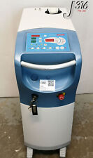 15993 Lutronic Dual Pulsed Nd Yag Laser System Spectra Vrm Iii