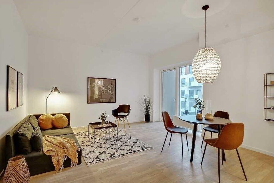 8230 vær. 3 lejlighed, m2 77, Søren Frichs Vej