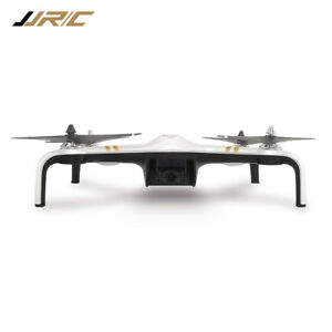 JJRC-X7-High-end-FPV-Drone-Quadcopter-1080P-WiFi-Camera-GPS-GLONASS-Double-Mode