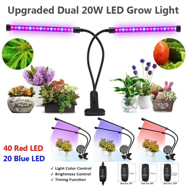 ViparSpectra Reflector Series 600 W LED Grow Light Full Spectrum