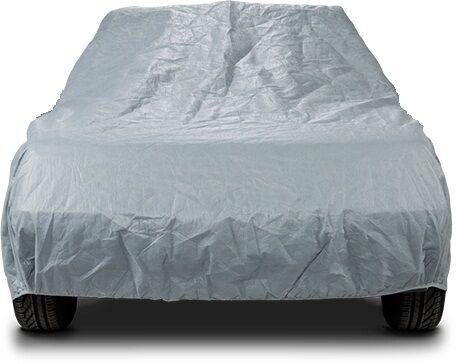 Stormforce Waterproof Car Cover for Jaguar MK 1-2