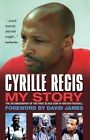 Cyrille Regis My Story by Chris Green 9780233003269 Paperback 2011