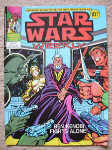 039-Star-Wars-Weekly-039-Comic-Issue-43-Nov-29-1978-Marvel-Comics