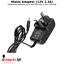 LED-Light-Strip-RGB-Remote-Control-5M thumbnail 16