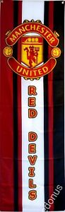 Manchester-United-Flag-Banner-2-x-6-ft-England-Football-Home-Decor-Man-Cave