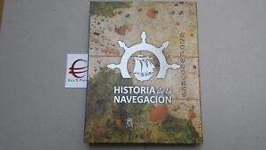 Album 4 X 1,5 Euro 2018 Historia Navegacion Spagna Espagne España Spain Spanien Les Consommateurs D'Abord