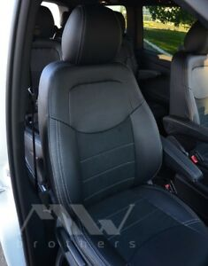 Image Is Loading Seat Covers Set Mercedes Benz V Class W447