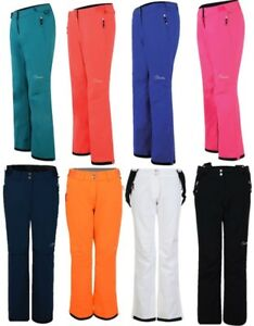 DARE-2B-LADIES-STAND-FOR-II-SALOPETTES-SKI-SNOW-PANTS-DWW423-ARED-20000