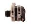 Jeep-Cherokee-2-8-CRD-Diesel-Alternator-A2942
